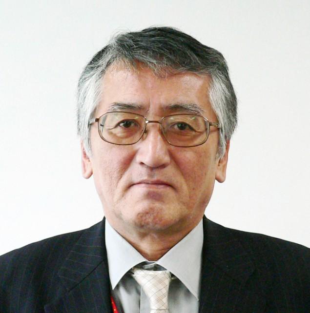 2015.1.1itoushinji