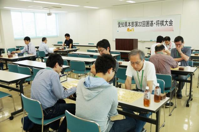 2015.5.24県本部囲碁・将棋大会-2